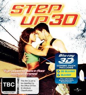 Step Up 3D 1068x1189