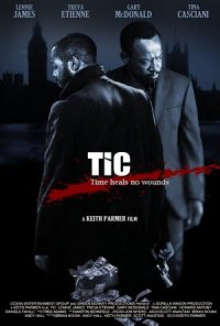 Tic poster