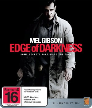 Edge of Darkness 827x979
