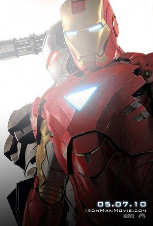 Iron Man 2 1024x1516