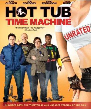 Hot Tub Time Machine 1578x1880