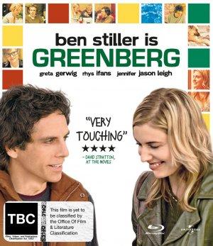 Greenberg 1099x1270