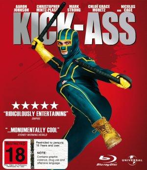 Kick-Ass 1578x1820