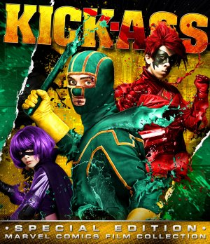 Kick-Ass 1520x1762