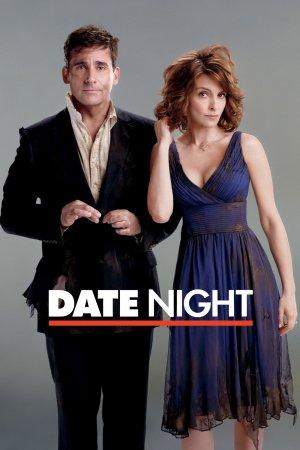 Date Night 1000x1500