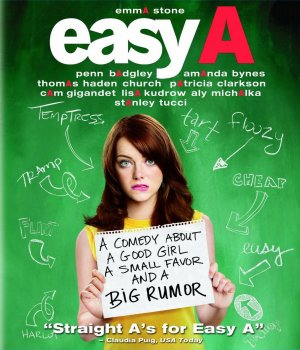 Easy A 1085x1267
