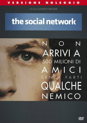 The Social Network 1536x2162