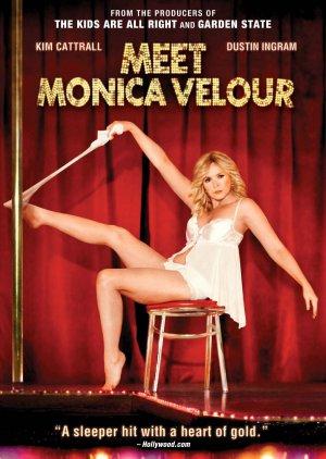 Meet Monica Velour 1607x2259