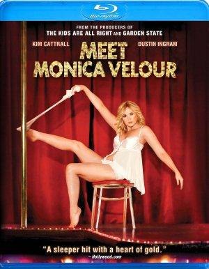 Meet Monica Velour 1500x1928
