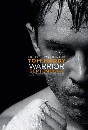Warrior 2428x3600