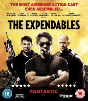 The Expendables 1088x1260
