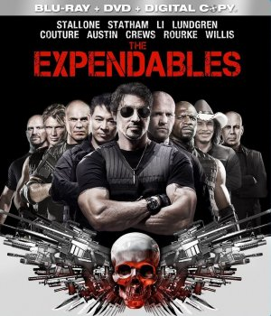 The Expendables 1124x1312