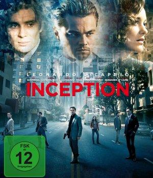 Inception 1518x1762