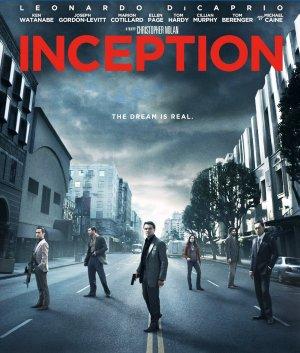 Inception 1551x1825