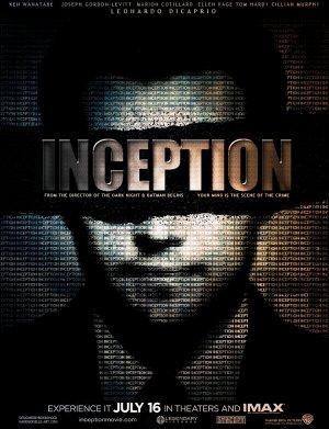 Inception 762x994