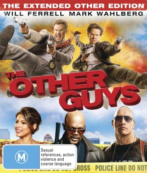 The Other Guys 1643x1934