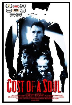 Cost of a Soul 1406x2048
