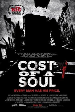 Cost of a Soul 1382x2048