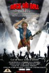 Rock and Roll: The Movie poster