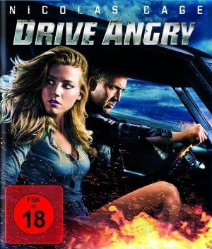 Drive Angry 799x940