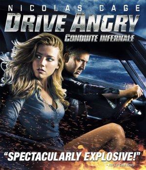 Drive Angry 1228x1427