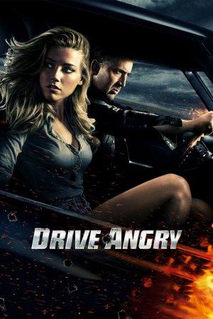 Drive Angry 1000x1500
