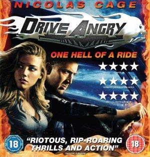Drive Angry 1292x1358