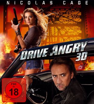 Drive Angry 1615x1787
