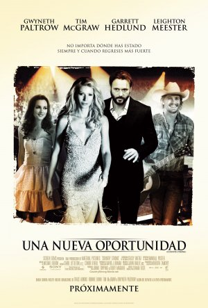 Country Strong 2031x3000
