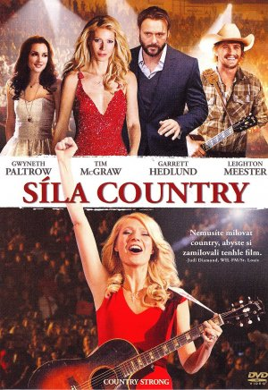 Country Strong 992x1443