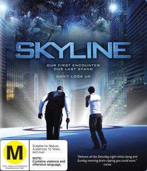 Skyline 852x988