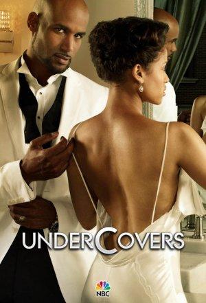 Undercovers 680x1000