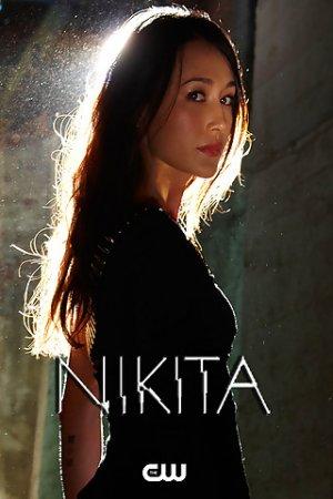 Nikita 320x480
