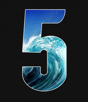 Hawaii Five-0 1520x1760