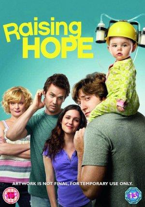 Raising Hope 1057x1500