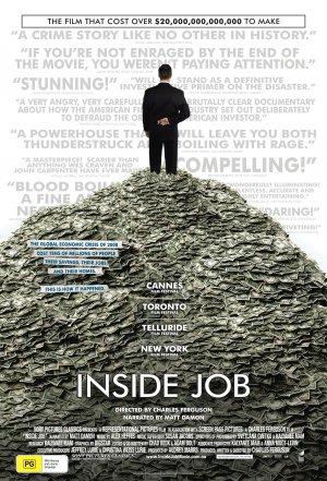 Inside Job 2386x3508