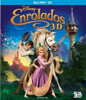 Rapunzel - Neu verföhnt 1523x1762