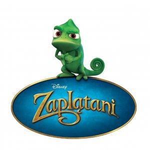 Rapunzel - Neu verföhnt 2563x2563