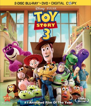 Toy Story 3 1523x1762