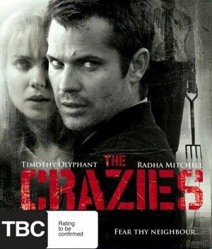 The Crazies 752x881