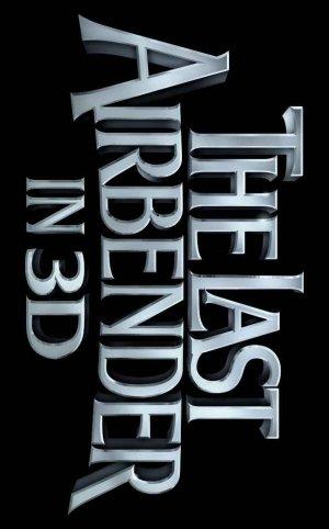 The Last Airbender 613x985