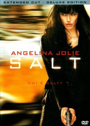 Salt 1520x2120
