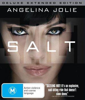 Salt 1647x1936