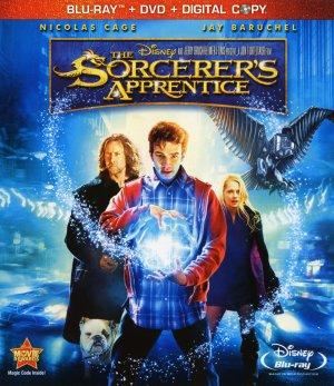 The Sorcerer's Apprentice 1523x1762