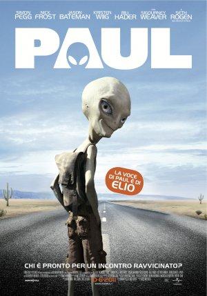 Paul 1654x2363