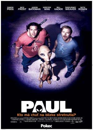 Paul 3563x4999