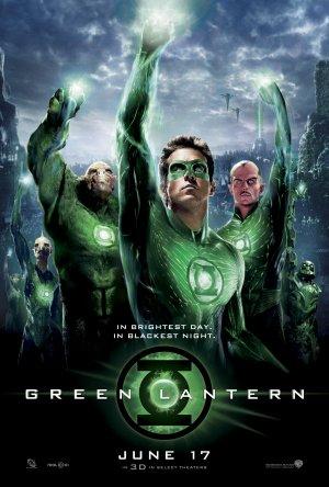 Green Lantern 1600x2366