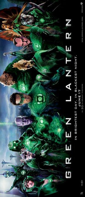 Green Lantern 867x2000