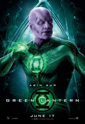 Green Lantern 1405x2048