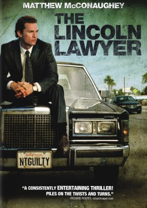 The Lincoln Lawyer 2000x2834
